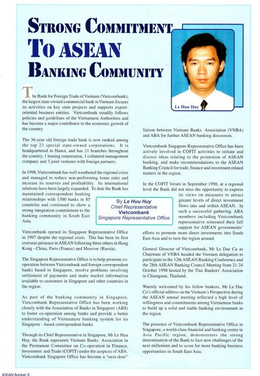 bankerlhh-vcb