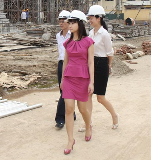 By Wealth Challenged Gap Of VietnamMessage Is Equality Widening In rexdCoWB