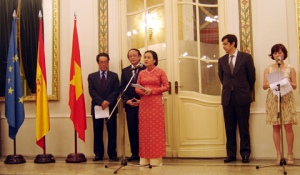 vietnam-spain-mark-35-years-of-diplomacy