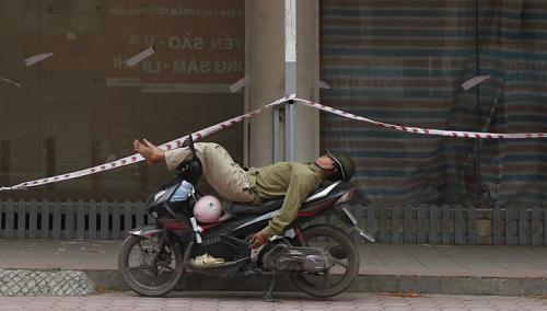 Việt-Nam
