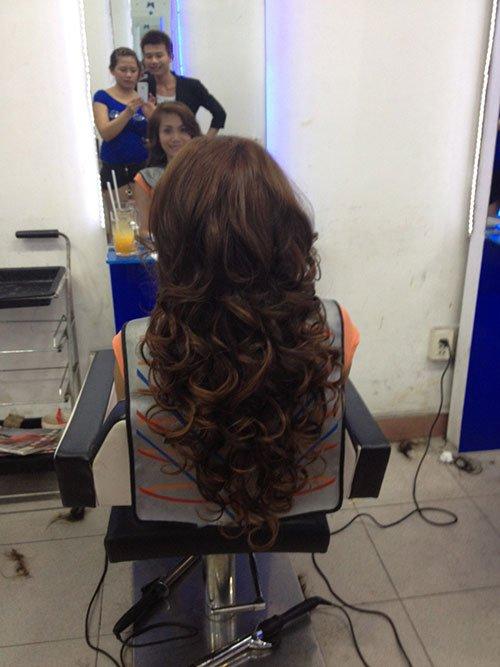 hair_pic