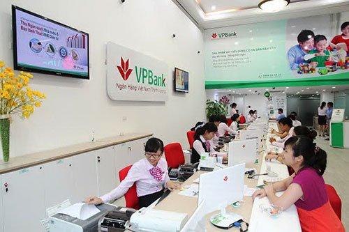 VPBank Online - Apps on Google Play