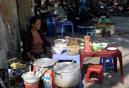 vendor_Hanoi