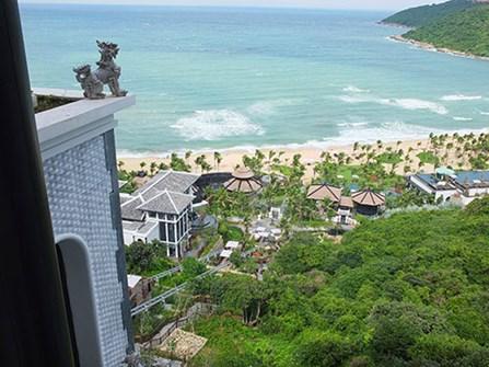 resort da nang