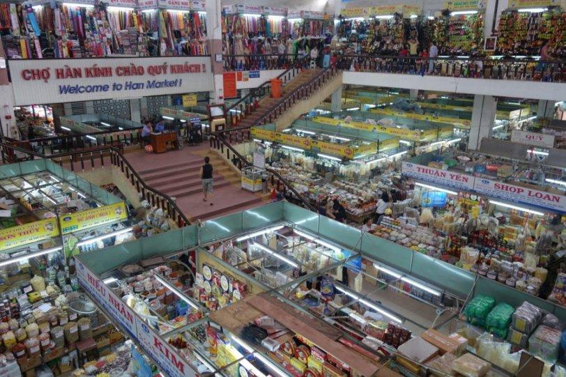 Da_Nang_Market