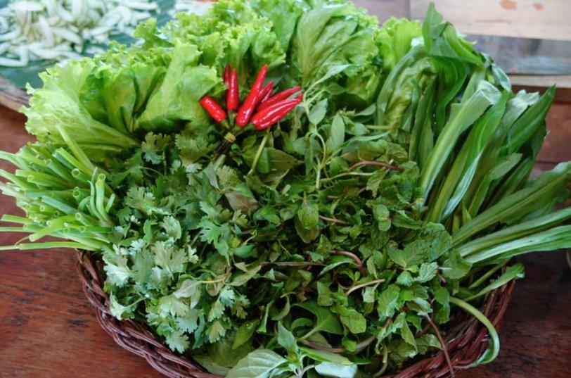 Fresh_Herbs