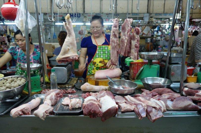 Fresh_Meat