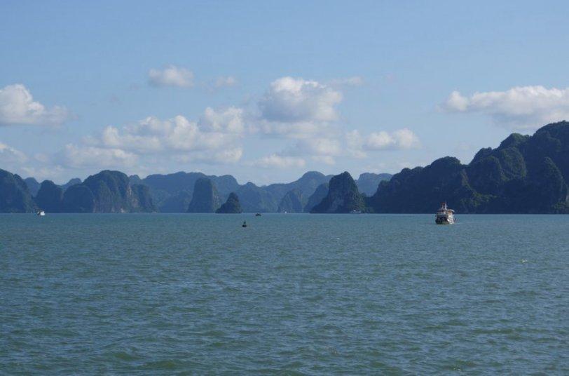 Ha_Long_Bay