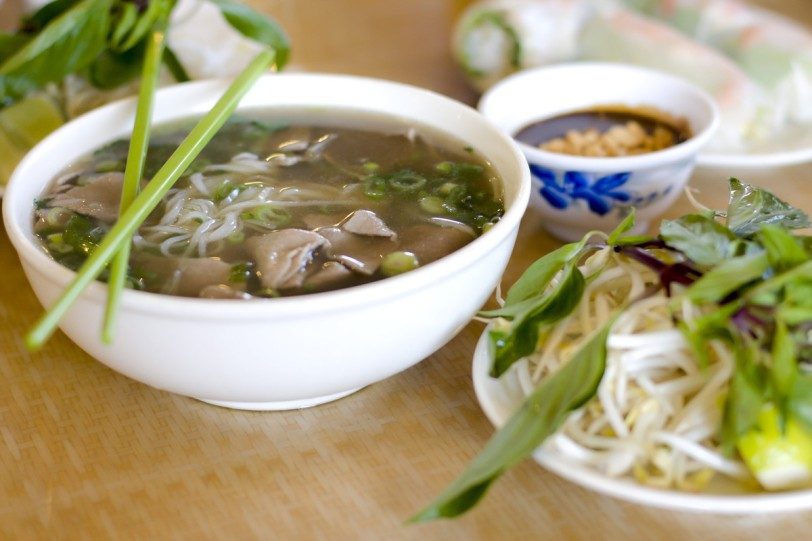 Noodles_Soup