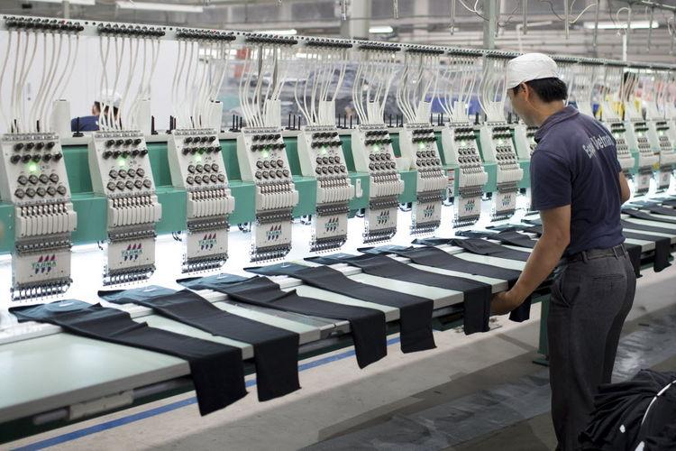 Vietnam_Manufaturing_1