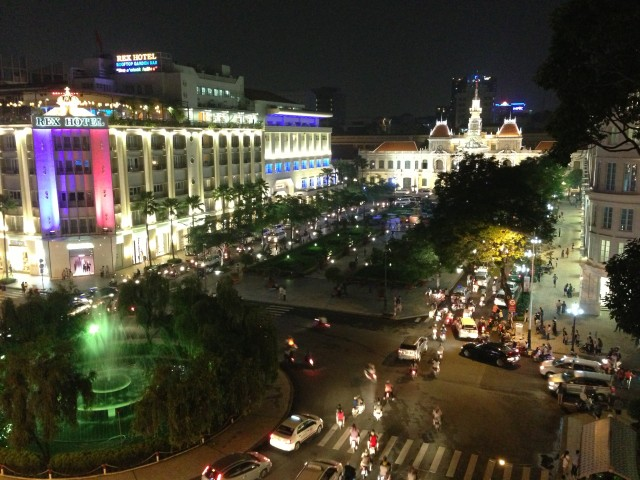 Hochiminh_City