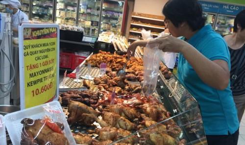 Vietnamese_consumers
