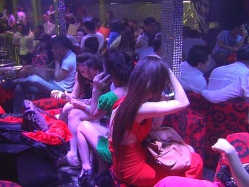 bar_Vietnam