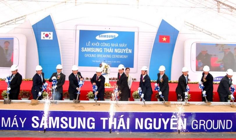 Investment_in_Vietnam_1