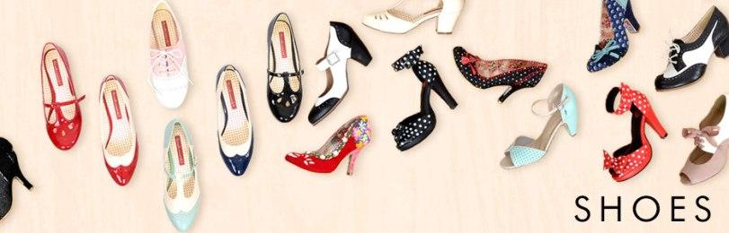 lady_shoes