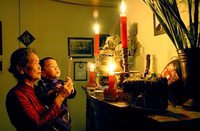 Vietnam_Tradition1
