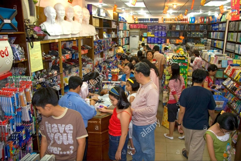 Vietnamese_Books.jpg