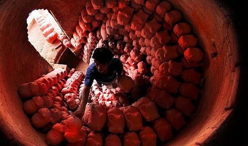 Worker_Vietnamese.jpg