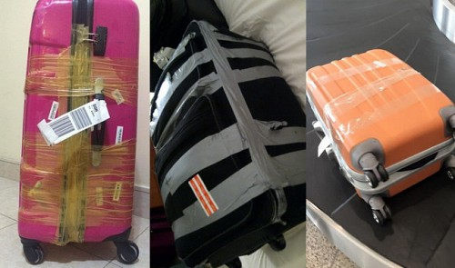 Wrapped_Luggage.jpg