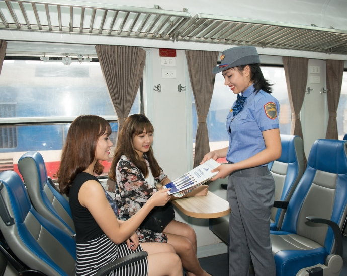 Railway_Services.jpg
